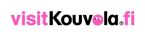 Visit Kouvola